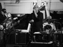 Image for Floydz Circle Band