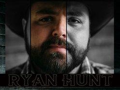 Image for Ryan Hunt