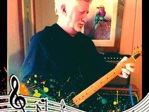 Craig Alan Rice....Internet Band