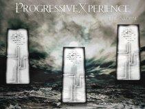 ProgressiveXperience