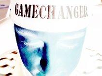 GameChangerBeats