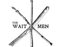 The Waitmen