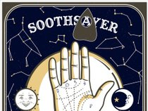 SoothSayer