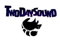 Twodaysound