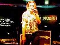 MiaBelle Music
