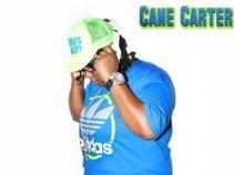 Cane Carter