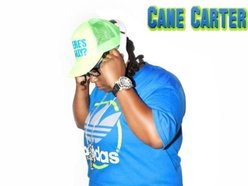 Image for Cane Carter