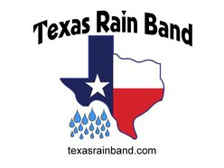 Image for Texas Rain Band