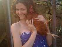 The Chicken Whisperers