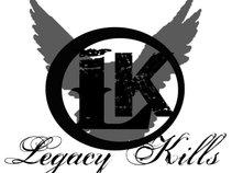 Legacy Kills