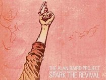 The Alan Baird Project