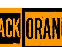 Black Orange Studio