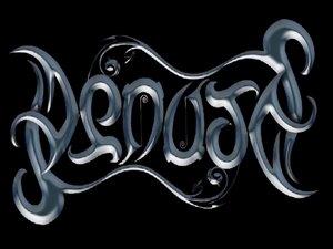 Denots