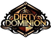 Dirty Dominion