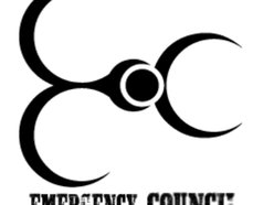 Image for Emergency Council