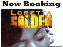 Loretta Golden