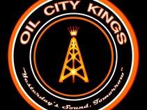 Oil City Kings