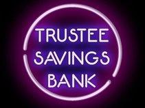 Trustee Savings Bank
