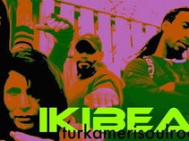 ikibeat