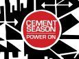 Cement Season