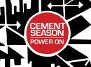 Image for Cement Season