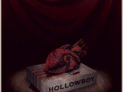 Image for Hollowboy