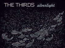 THE THIRDS