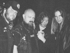 Image for The Deviltones