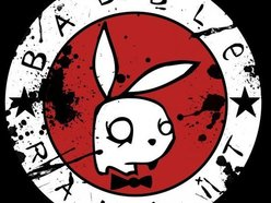 Image for Babble Rabbit