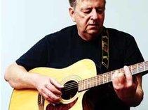 Keith Birmingham