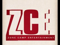 Zone Camp Ent