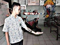 Rizal Bounce
