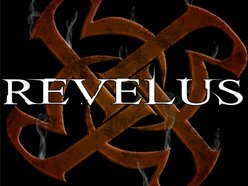 Image for Revelus