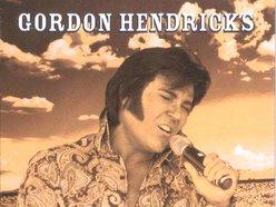 Image for Gordon Hendricks