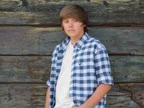 Justin Cupit