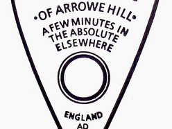 Image for of Arrowe Hill