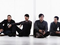 Jimmy Eat World Official
