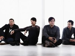Image for Jimmy Eat World Official