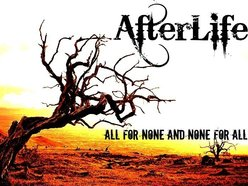Image for AfterLife