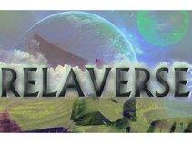 Relaverse