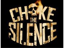 Choke The Silence