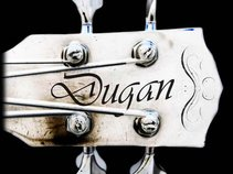 The Dugan Quartet