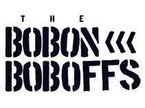 The Bobonboboffs
