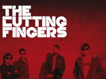 The Cutting Fingers