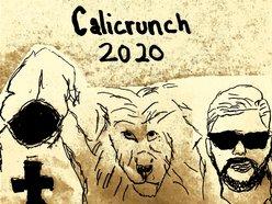 Calicrunch