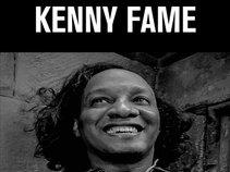 kenny fame