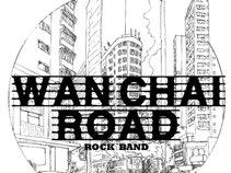 WANCHAI ROAD