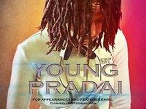 Young Pradai
