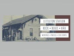 Image for Littleton Station