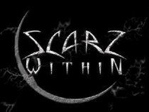 Scarz Within